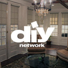 DIY Network's Good, Better...Best April 2012
