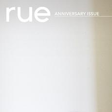 Rue Magazine 2011