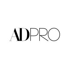 AD Pro May 2021