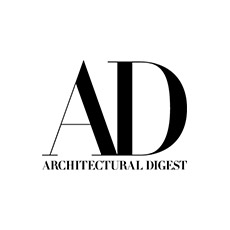 Architectural Digest March 22 2020