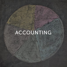 Join the accounting team!