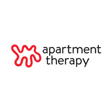 Apartment Therapy July 2018