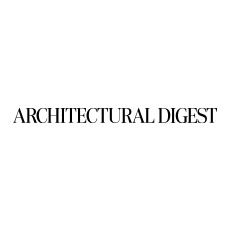 Architectural Digest June 2018