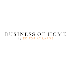 Business of Home November 2019