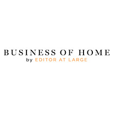 Business of Home December 2018