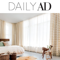 ArchitecturalDigest.com September 2015