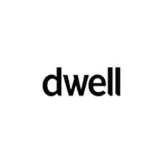 Dwell September 2019