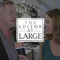 EditorTV September 2015