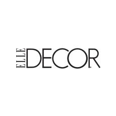 Elle Decor August 2019