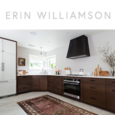 Erin Williamson May 2017