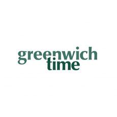 Greenwich Time Online July 2018
