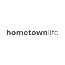 Hometown Life June 2021