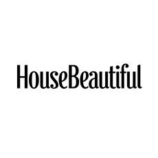 House Beautiful November 2018
