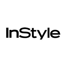 InStyle, September 2017