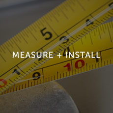 Join the measure + install team!