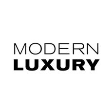 Modern Luxury May 2019