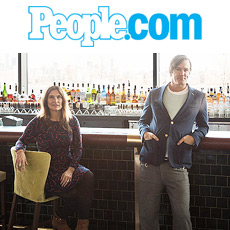 People.com September 2015