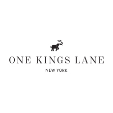One Kings Lane February 2019