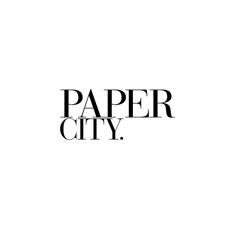 Paper City Magazine September 2018