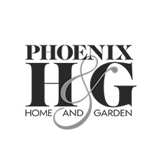 Phoenix Home and Garden May 2018