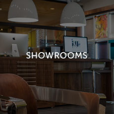 Join the showrooms team!