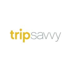 TripSavvy May 2021