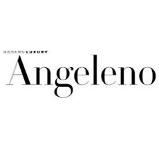 Angeleno Magazine September 2017