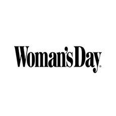 Woman's Day, March 2018