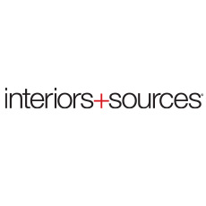 Interiors Sources September 2017