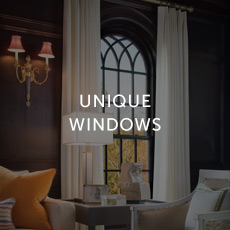 Unique Windows & Doors
