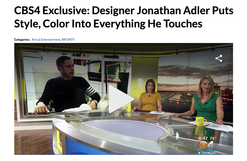 https://miami.cbslocal.com/video/4208174-cbs4-exclusive-designer-jonathan-adler-puts-style-color-into-everything-he-touches/