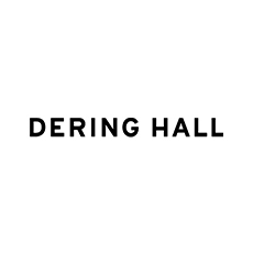Dering Hall May 2019