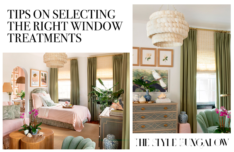 The Style Bungalow November 2019