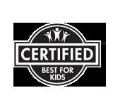 Best for Kids