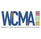 Visit The WCMA