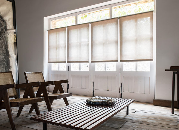 main sheer c someone window buy for restful curtains where roller net blinds i in give fabrics can bedroom alternative my to and sleep you are dubai daytime nights a from privacy quora the if qimg stylish choose want as