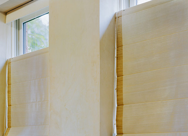 blinds up or down modern fabric roman shades top down bottom up shades blinds the shade store
