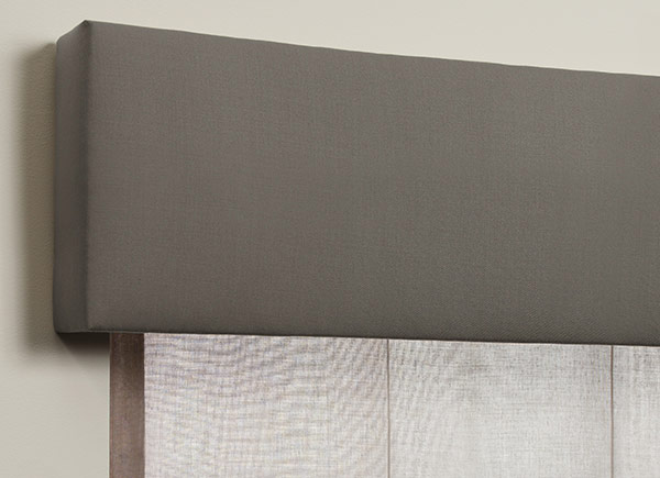 Roller Shades With Valance Droughtrelief Org