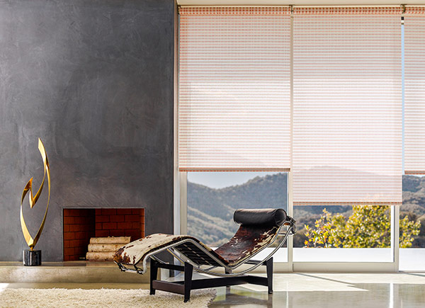 chilewich roller shade