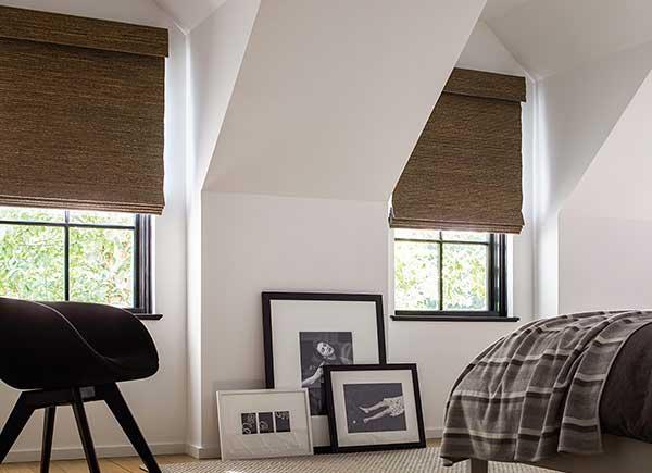 Standard Woven Wood Shade | Seaview | Seaview-12