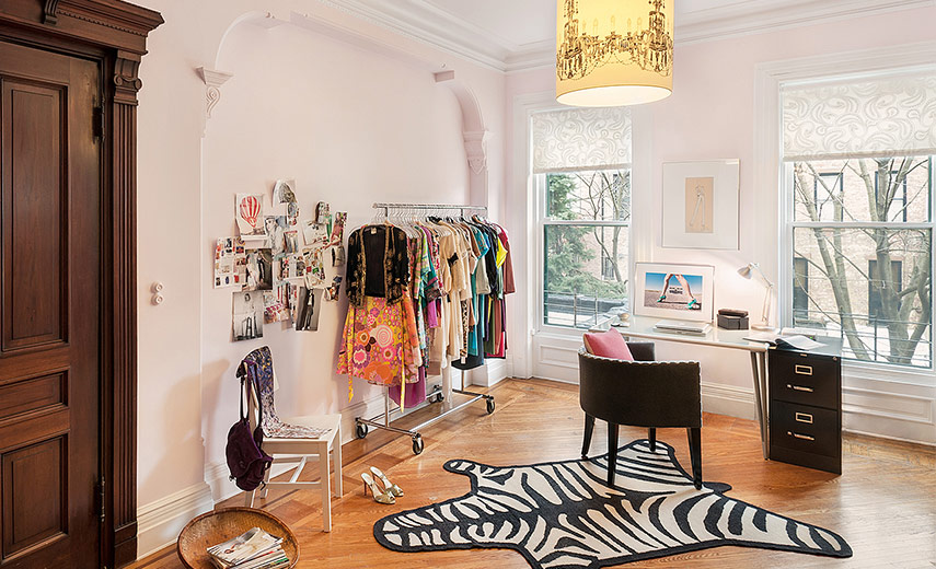 the shade store featured designer tamara eaton