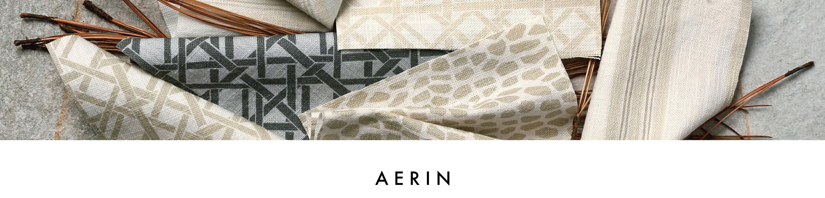 AERIN