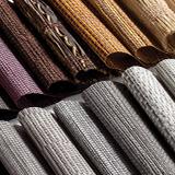 natural woven shade ideas
