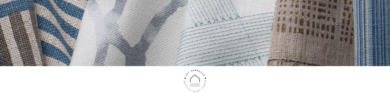 Jeffrey Alan Marks for Kravet Designer Fabrics
