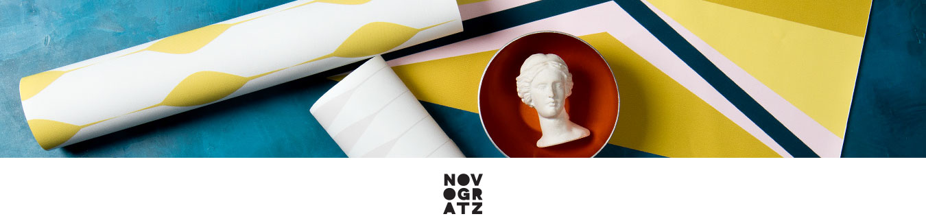 the novogratz for the shade store designer fabrics