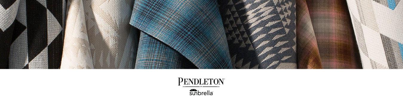 Pendleton® by Sunbrella®
