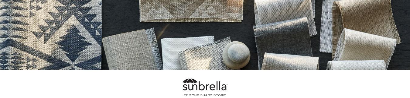 Sunbrella® Collection