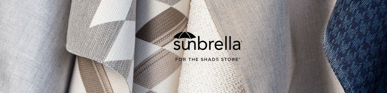 Sunbrella® Collection