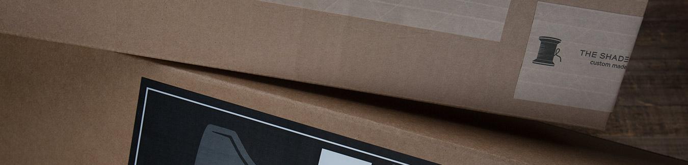 Free Shipping & Handling