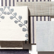window treatments inspired by summer